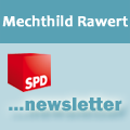 http://www.mechthild-rawert.de/sites/default/files/newsletter.png